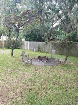 Florida Cottage, Detached Single Family - Panama City, FL (photo 1)