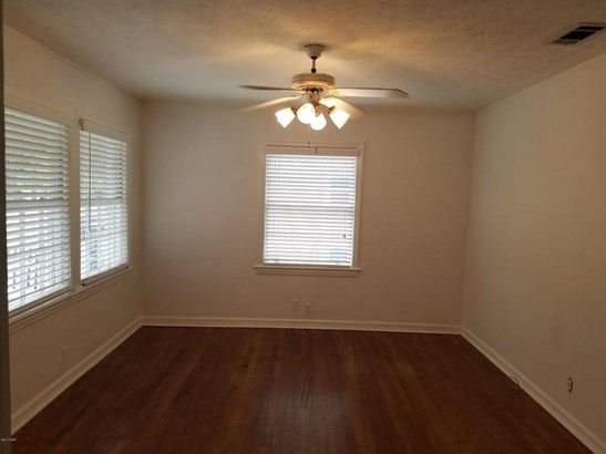 Florida Cottage, Detached Single Family - Panama City, FL (photo 4)