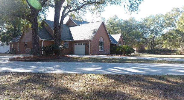 Detached Single Family, Traditional - Southport, FL (photo 4)