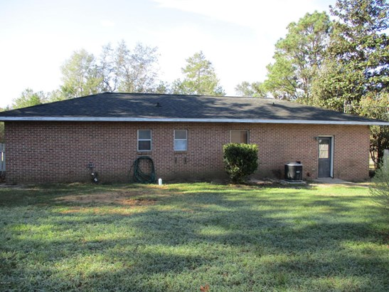 Detached Single Family, Traditional - Chipley, FL (photo 3)