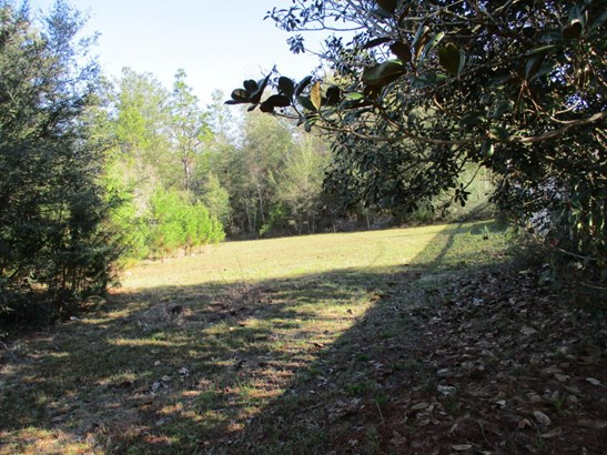 Detached Single Family, Traditional - Chipley, FL (photo 4)