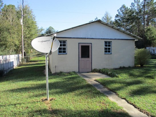Detached Single Family, Traditional - Chipley, FL (photo 5)