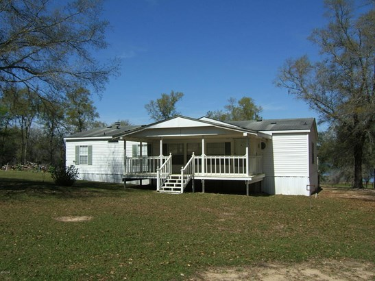 Mobile Home, Mobile/Manufactured - Chipley, FL (photo 1)