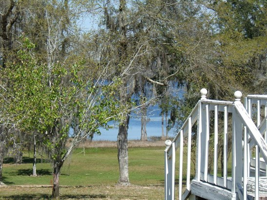 Mobile Home, Mobile/Manufactured - Chipley, FL (photo 2)