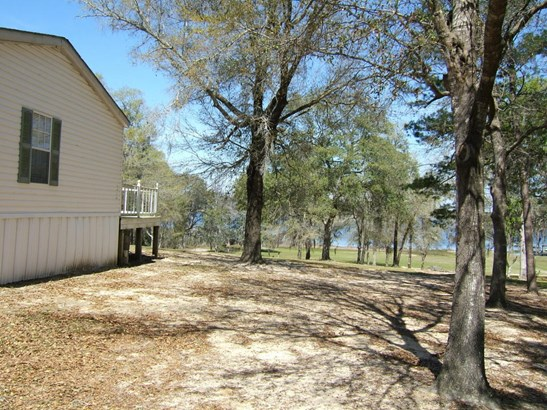 Mobile Home, Mobile/Manufactured - Chipley, FL (photo 5)