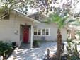 Florida Cottage, Detached Single Family - Lynn Haven, FL (photo 1)