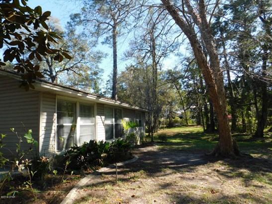 Florida Cottage, Detached Single Family - Lynn Haven, FL (photo 5)