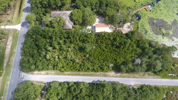 Vacant Land - Panama City, FL (photo 4)