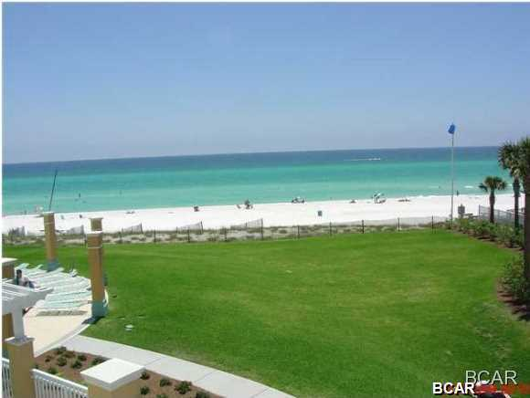 Mid-rise, Condominium - Panama City Beach, FL (photo 2)