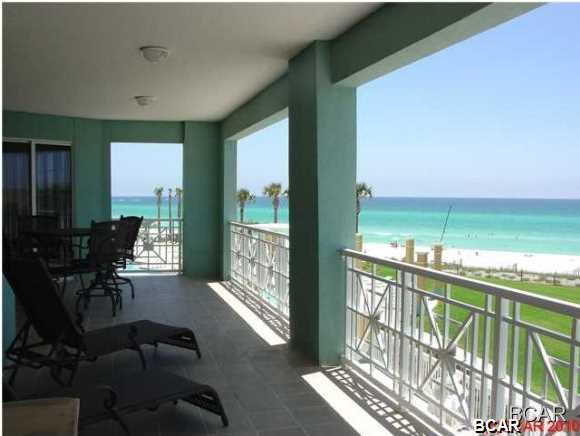 Mid-rise, Condominium - Panama City Beach, FL (photo 4)