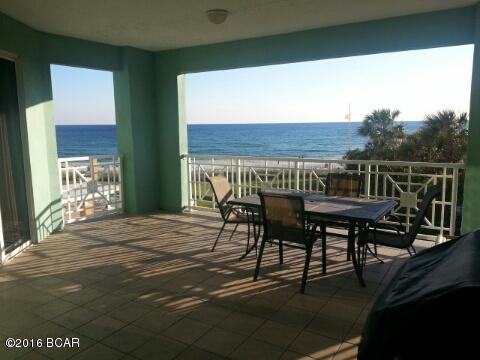 Mid-rise, Condominium - Panama City Beach, FL (photo 5)