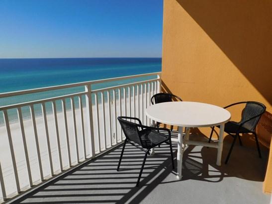 Condominium, High-rise (8+ Floors) - Panama City Beach, FL (photo 1)