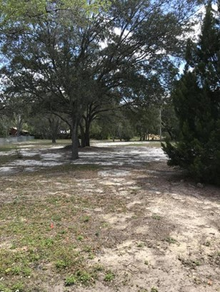 Vacant Land - Southport, FL (photo 1)