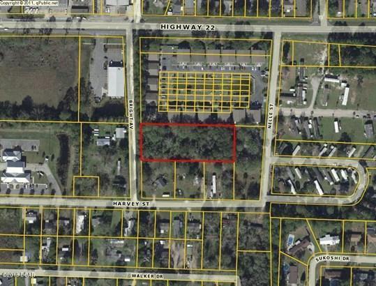Residential Lots - Callaway, FL (photo 1)