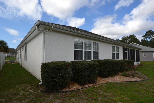Detached Single Family, Contemporary - Lynn Haven, FL (photo 4)