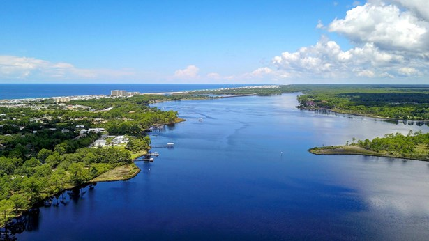 Residential Lots - Panama City Beach, FL (photo 1)