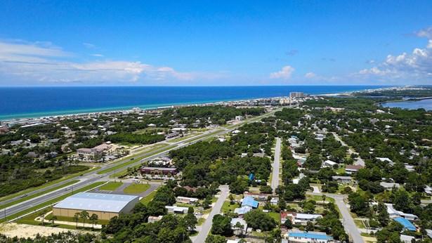 Residential Lots - Panama City Beach, FL (photo 3)