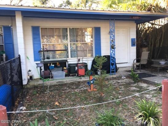 Duplex Multi-Units, Duplex - Panama City, FL