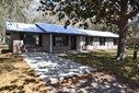 Detached Single Family, Ranch - Youngstown, FL (photo 1)