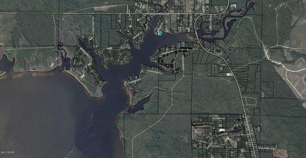 Vacant Land - Panama City, FL (photo 3)