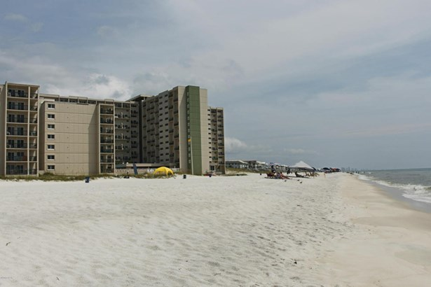 Condominium, Mid-rise (4-7 Floors) - Panama City Beach, FL (photo 3)