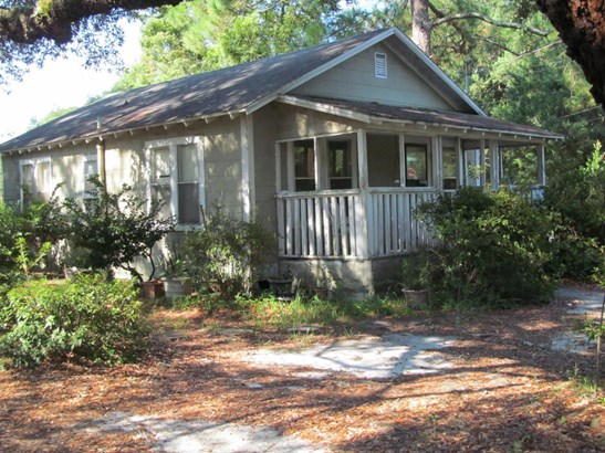Detached Single Family, Traditional - Panama City, FL (photo 3)