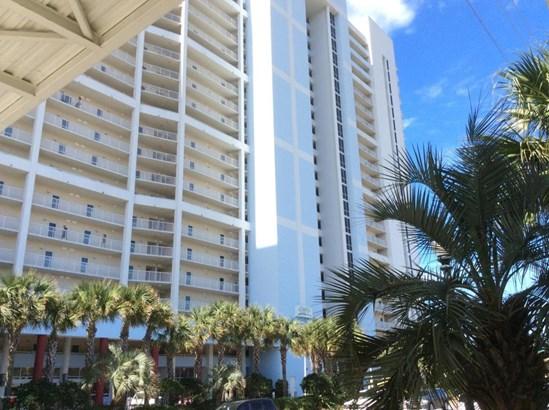 High-rise, Condominium - Panama City Beach, FL (photo 4)