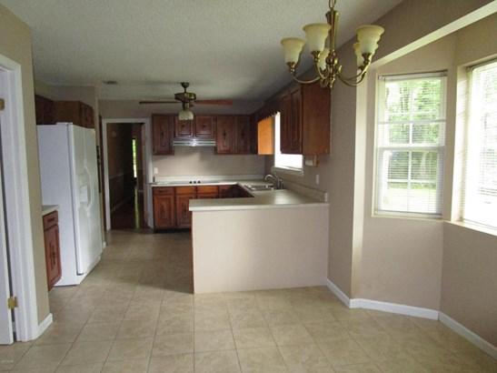 Detached Single Family, Ranch - Marianna, FL (photo 3)