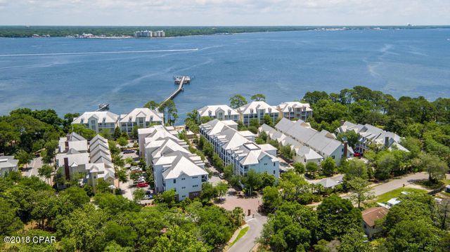 Condominium, Low-rise (1-3 Floors) - Panama City Beach, FL (photo 1)