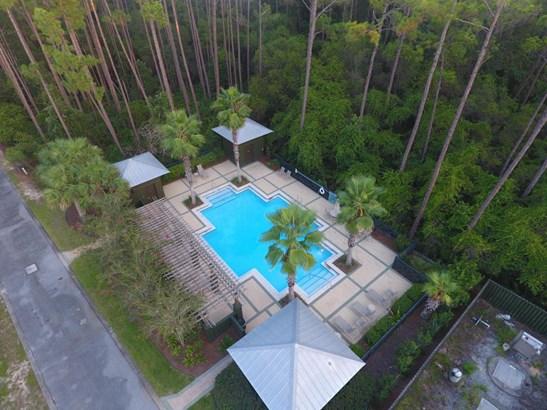 Residential Lots - Seacrest, FL