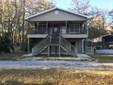 Detached Single Family, Traditional - Wewahitchka, FL (photo 1)