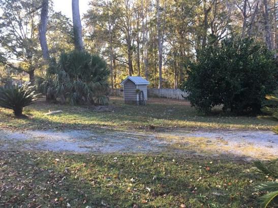 Detached Single Family, Traditional - Wewahitchka, FL (photo 3)