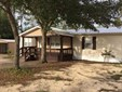 Mobile/Manufactured, Double Wide - Chipley, FL (photo 1)