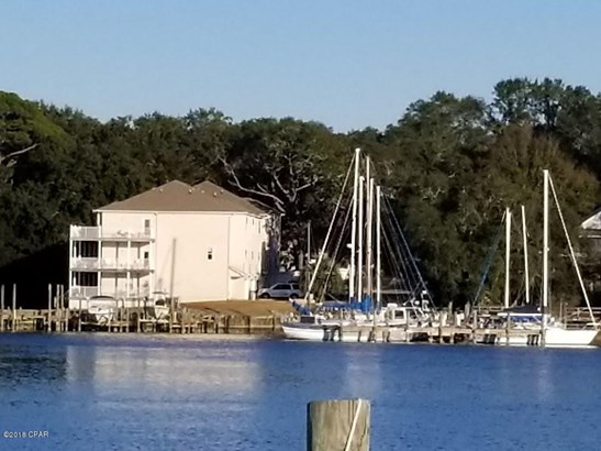Townhome, Attached Single Unit - Panama City, FL (photo 3)