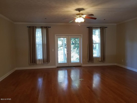 Townhome, Attached Single Unit - Panama City, FL (photo 5)