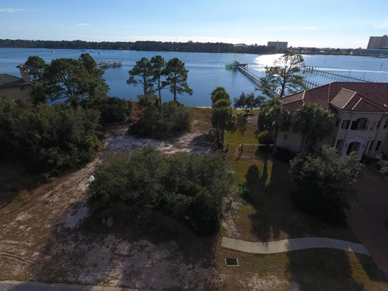 Residential Lots - Panama City Beach, FL (photo 1)