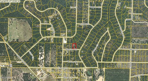 Residential Lots - Alford, FL (photo 2)