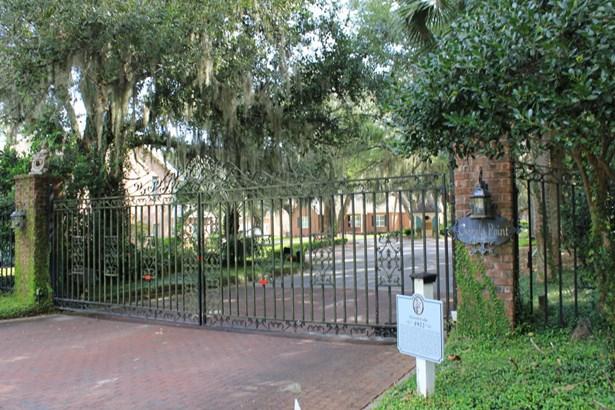 Residential Lots - Lynn Haven, FL (photo 1)