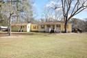 Detached Single Family, Modular - Wewahitchka, FL (photo 1)