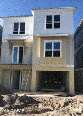 Detached Single Family, Beach House - Panama City Beach, FL (photo 3)