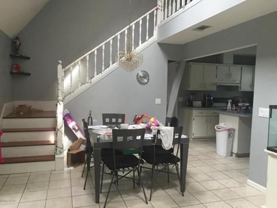 Detached Single Family, Contemporary - Panama City, FL (photo 4)