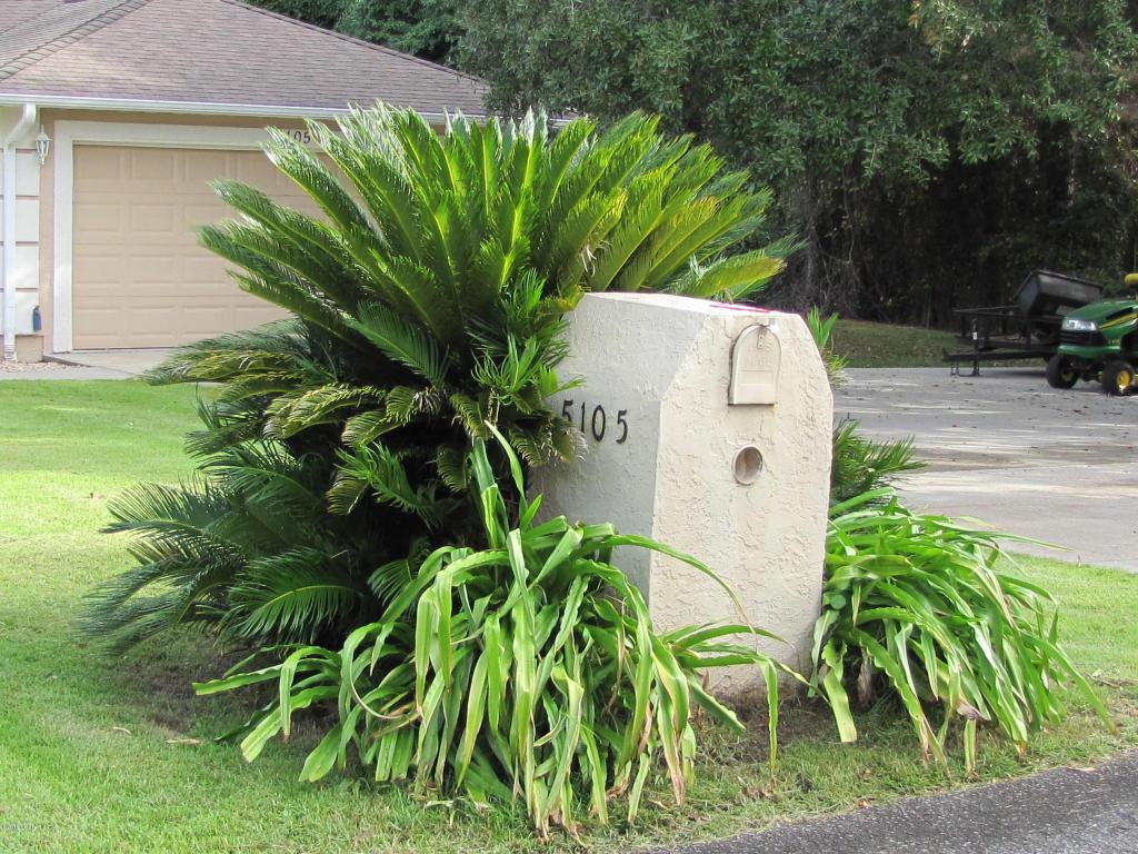 Detached Single Family, Contemporary - Panama City, FL (photo 2)