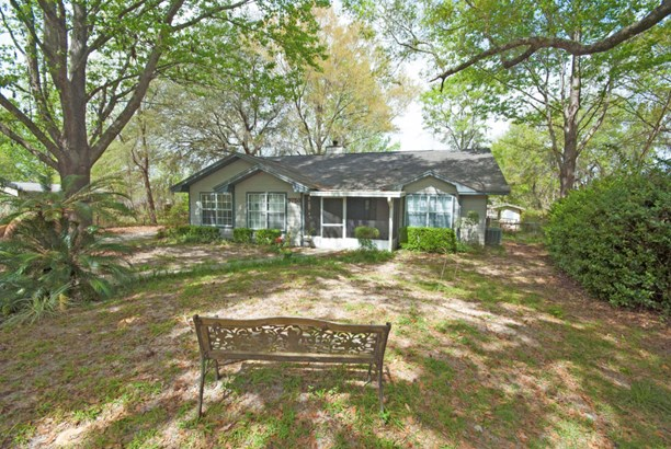 Detached Single Family, Traditional - Youngstown, FL (photo 1)