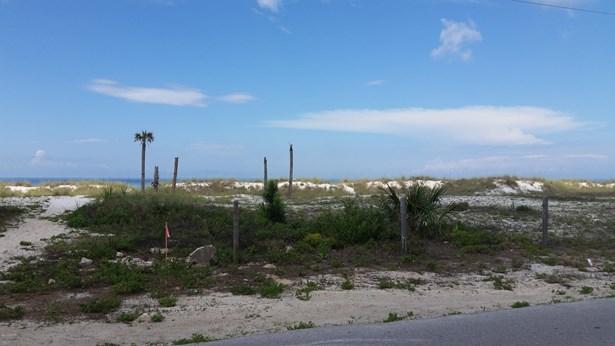 Residential Lots - Panama City Beach, FL (photo 2)