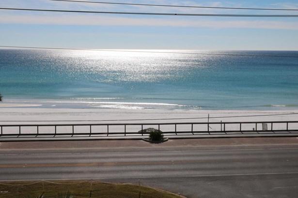 Condominium, High-rise (8+ Floors) - Miramar Beach, FL (photo 2)