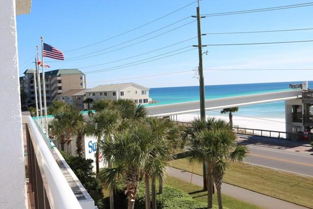 Condominium, High-rise (8+ Floors) - Miramar Beach, FL (photo 3)