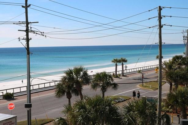 Condominium, High-rise (8+ Floors) - Miramar Beach, FL (photo 4)