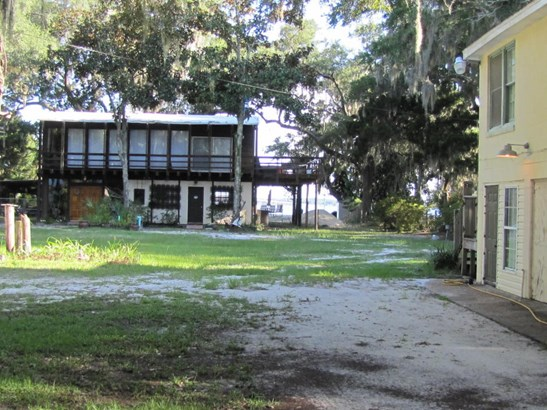 Detached Single Family, Rustic - Panama City, FL (photo 5)