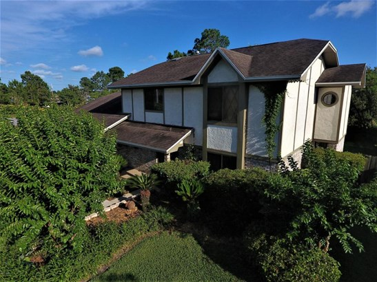 Detached Single Family, Colonial - Lynn Haven, FL (photo 2)