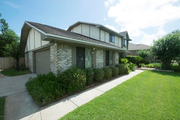 Detached Single Family, Colonial - Lynn Haven, FL (photo 5)